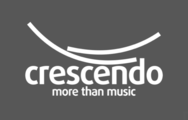 Crescendo International